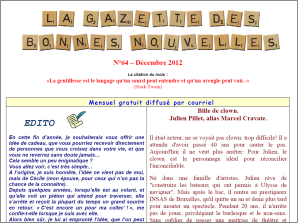 GBN-decembre-2012.png